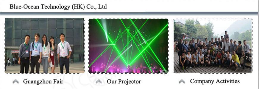 LED Disco Lighting
