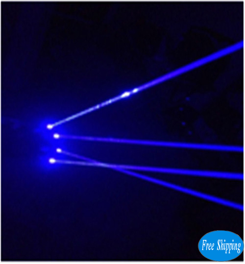 Free Shipping outdoor party laser dance show